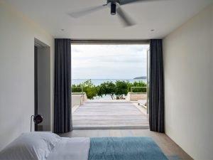 LBR_Antigua-220